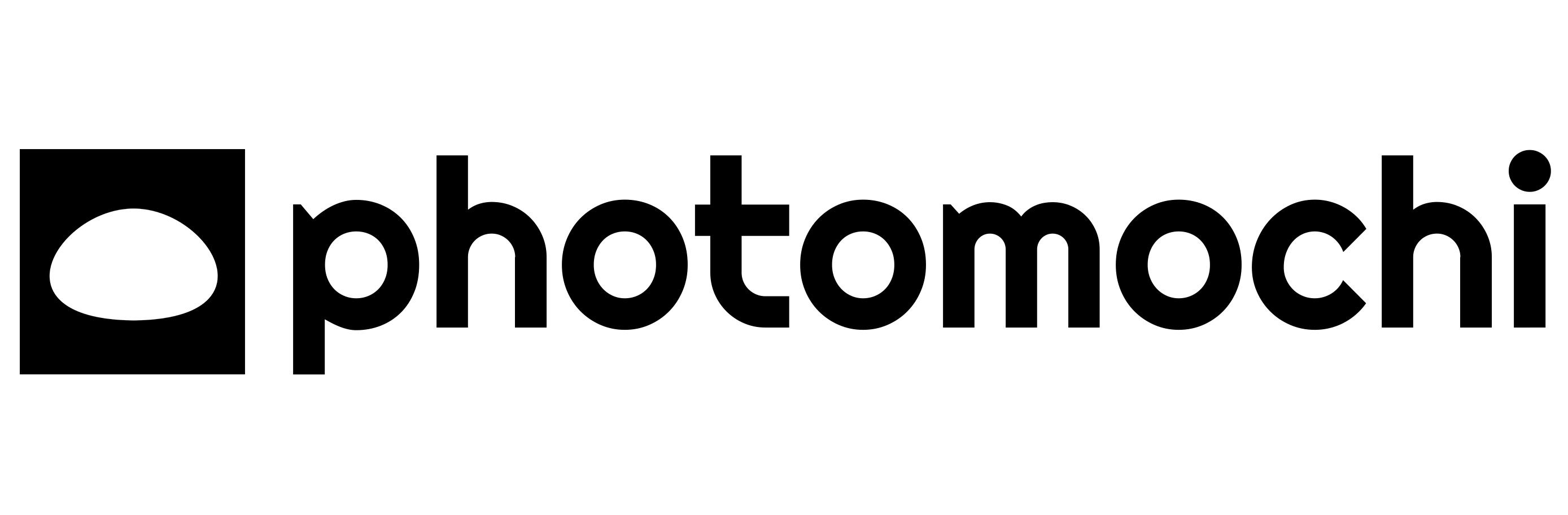 Photomochi